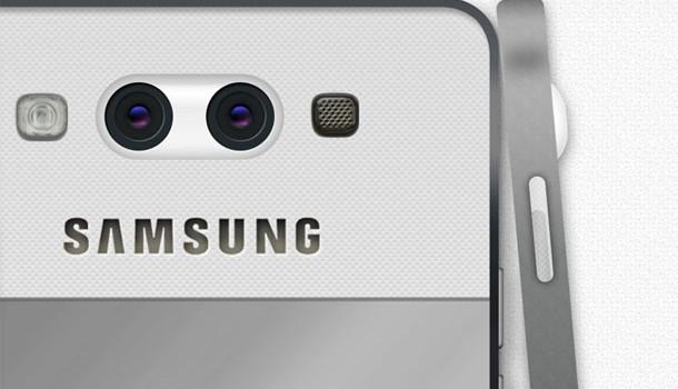 Samsung_Galaxy_S_4_concept_5
