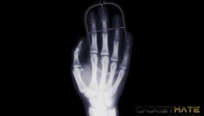 hand-1366938_1920