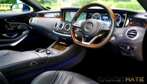 car-2389608_1280